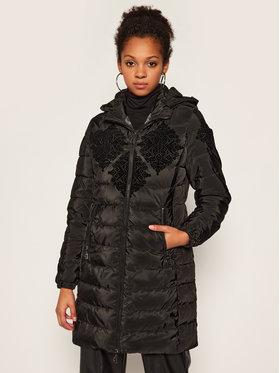 Desigual Desigual Doudoune Lena 20WWEW35 Noir Regular Fit