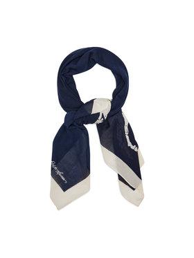 Polo Ralph Lauren Polo Ralph Lauren Foulard Square 455838325003 Bleu marine