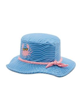 Playshoes Playshoes Καπέλο 461297 M Μπλε