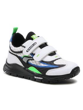 Primigi Primigi Sportcipő 7436111 S Fehér