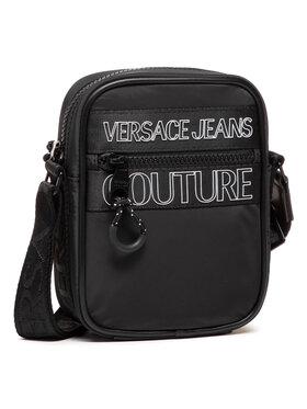 Versace Jeans Couture Versace Jeans Couture Мъжка чантичка E1YWABA3 Черен