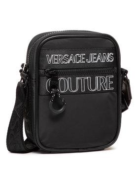 Versace Jeans Couture Versace Jeans Couture Saszetka E1YWABA3 Czarny