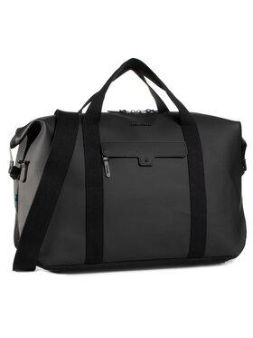 Tretorn Tretorn Сак Travelbag 474102 Черен