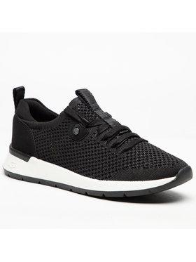 Ugg Ugg Sneakers W Tay 1119486 Nero