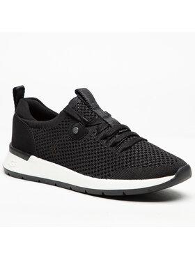 Ugg Ugg Sneakersy W Tay 1119486 Čierna