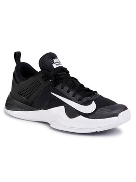 NIKE NIKE Pantofi Air Zoom Hyperace 902367 Negru