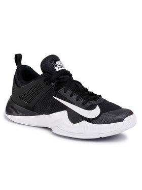 Nike Nike Παπούτσια Air Zoom Hyperace 902367 Μαύρο