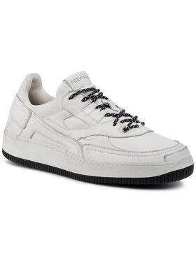 Premiata Premiata Sneakersy Abb 3 313243 Biały