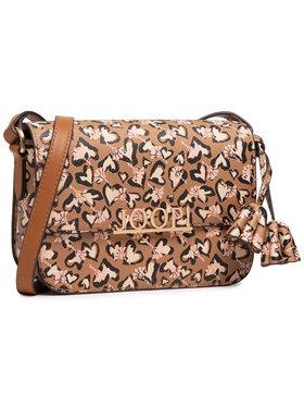Joop! Joop! Τσάντα Cortina Amore 4140005356 Καφέ