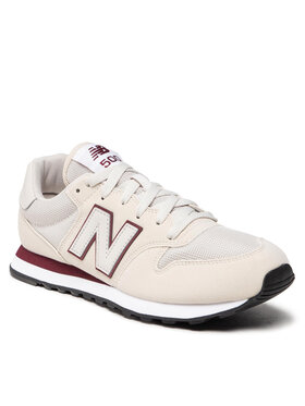 New Balance New Balance Sneakers GM500CR1 Beige