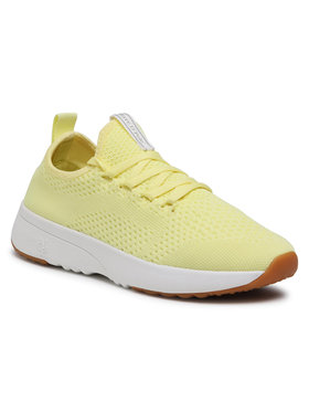 Marc O'Polo Marc O'Polo Sneakers 002 15263502 600 Galben