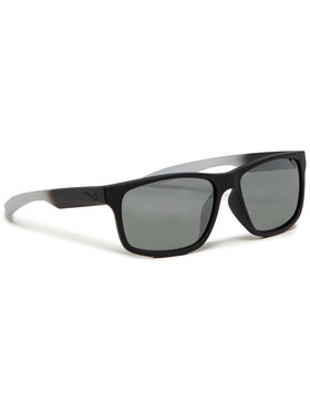 Nike Nike Okulary przeciwsłoneczne Essential Chaser EV0999 009 Czarny