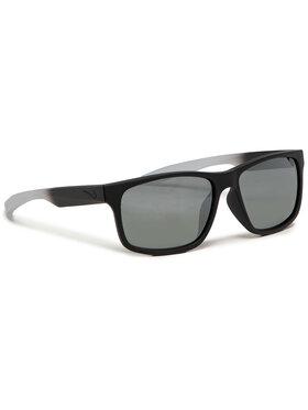 Nike Nike Слънчеви очила Essential Chaser EV0999 009 Черен