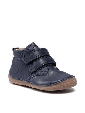 Froddo Froddo Auliniai batai G2130241 S Tamsiai mėlyna