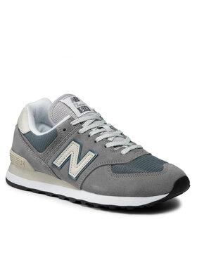 New Balance New Balance Sneakers ML574BA2 Gris