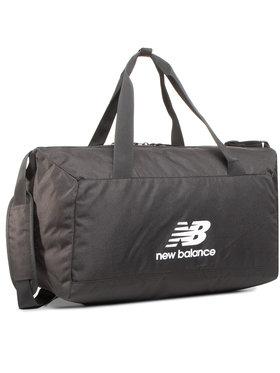 New Balance New Balance Torba BG03203GBKW Czarny
