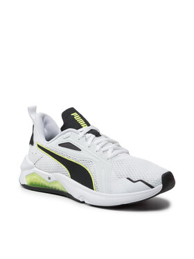 Puma Puma Παπούτσια Lqdcell Method 193685 02 Λευκό