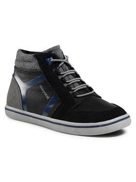 Mayoral Mayoral Sneakers 46181 Nero