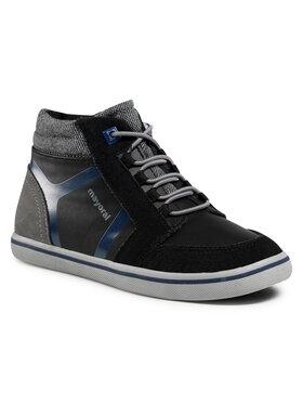 Mayoral Mayoral Sneakers 46181 Schwarz