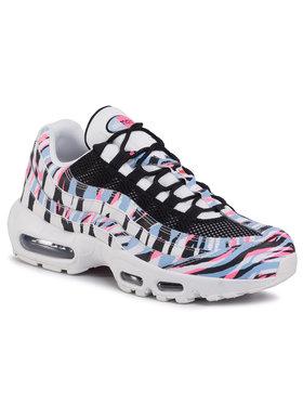 Nike Nike Обувки Air Max 95 Ctry CW2359 100 Цветен