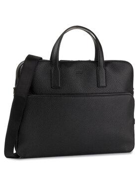 Boss Boss Tasche Crosstown S 50390384 Schwarz