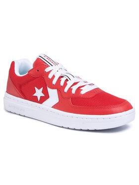 Converse Converse Sneakers Rival Ox 167529C Roșu