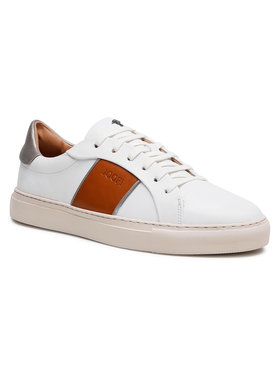 JOOP! Joop! Sneakers Lista 4140005657 Blanc