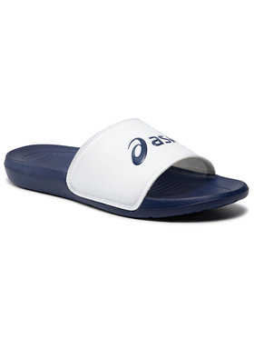 Asics Asics Mules / sandales de bain AS003 1173A006 Blanc