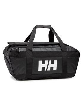 Helly Hansen Helly Hansen Geantă H/H Scout Duffel M 67441-990 Negru