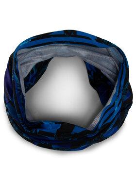 Buff Komínový šál Coolnet UV + 119358.707.10.00 Tmavomodrá