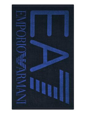 EA7 Emporio Armani EA7 Emporio Armani Кърпа 904007 9P790 06935