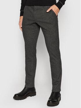 JOOP! Jeans JOOP! Jeans Chinosy 15 Jjf-83Matthew2 30029123 Szary Modern Fit