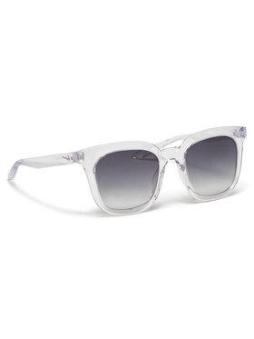 Nike Nike Okulary przeciwsłoneczne Myriad EV1153 900 Biały