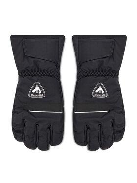 Rossignol Rossignol Ръкавици за ски Tech Impr RLIMG16 Черен