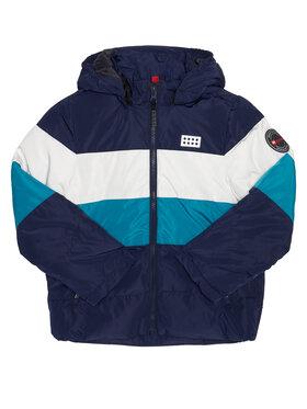 LEGO Wear LEGO Wear Zimná bunda LwJipe 705 22881 Farebná Regular Fit