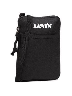 Levi's® Levi's® Ľadvinka 38005-0237 Čierna