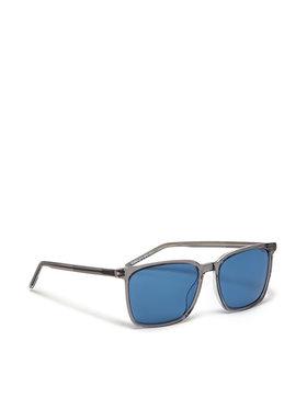 Boss Boss Okulary przeciwsłoneczne HG 1096/S Szary
