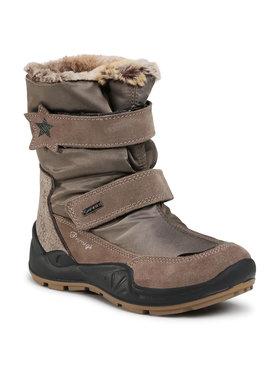 Primigi Primigi Sniego batai GORE-TEX 6382611 S Ruda