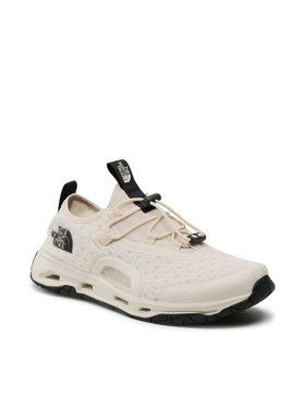 The North Face The North Face Cipő Skagit Water Shoe NF0A48MAL0E1 Bézs