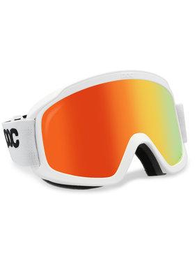 POC POC Очила за зимни спортове Opsin Clarity 408018265 Бял