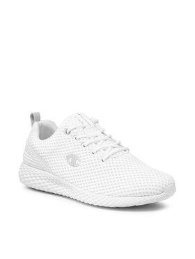 Champion Champion Sneakersy Sprint S21428-S21-WW001 Bílá