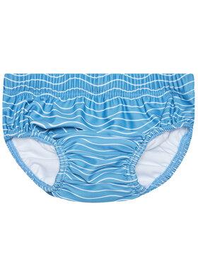 Playshoes Playshoes Maillot de bain homme 461290 M Bleu