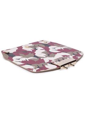 Furla Furla Сменяем капак за чанта Metropolis K056EP0-A.0359-I0700-1-20-BG-K Бордо