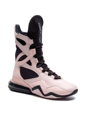 Nike Nike Chaussures Air Max Box AT9729 060 Rose
