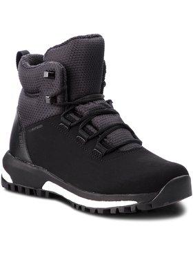 adidas adidas Обувки Terrex Pathmaker Cp Cw W AC7844 Черен