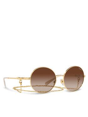 Vogue Vogue Okulary przeciwsłoneczne 0VO4227S 280/13 Brązowy