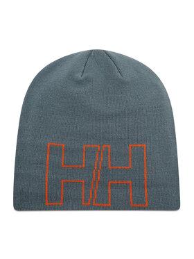 Helly Hansen Helly Hansen Sapka Outline Beanie 67147 Kék