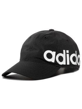 adidas adidas Șapcă Baseball Bold FL3713 Negru