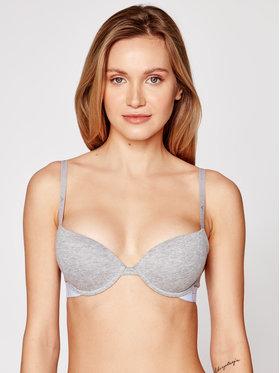 Emporio Armani Underwear Emporio Armani Underwear Сутиен push-up 164394 1P227 00948 Сив