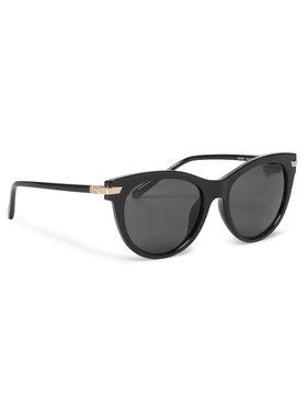 Michael Kors Michael Kors Okulary przeciwsłoneczne Bar Harbor 0MK2112U 333287 Czarny